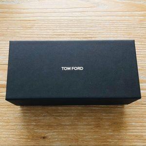 🚨NL🚨 Tom Ford Gift Box 🎁